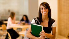 Как написать представление на педагога