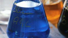 Как сделать борную кислоту