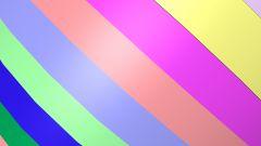 Как построить спектр