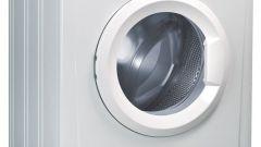 Как заменить сливной шланг в стиральной машине