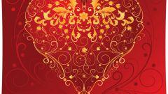 Как нарисовать сердечко символами