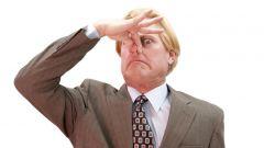 Как определить запах изо рта