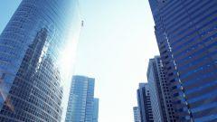 Как заработать в большом городе