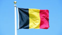 Как получить гражданство Бельгии