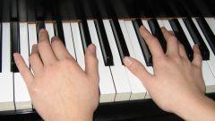 Как изучить ноты