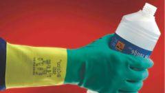Как получить гидроксид калия