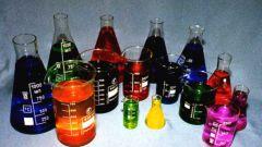 Как получить оксид натрия
