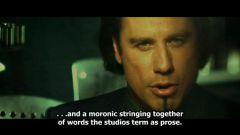 Как прикрепить субтитры к фильмам