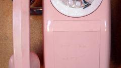 Как подключить телефонный аппарат