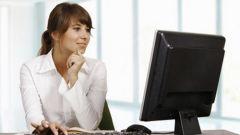 Как увеличить шрифт рабочего стола