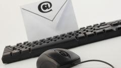 Как отправить фотографии по электронной почте
