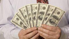 Как выплатить компенсацию за отпуск в 2017 году