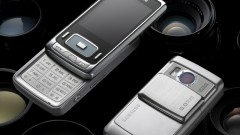 Как открыть ремонт сотовых телефонов