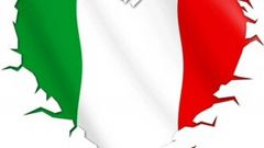 Как изучить итальянский язык