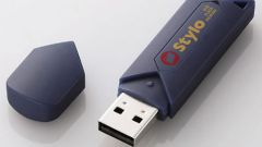How to format a USB flash drive when the disk is write-protected
