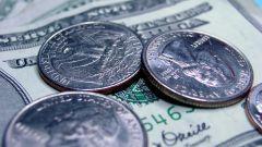 Как вывести электронные деньги в 2018 году