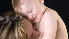 Как воспитать счастливых, здоровых и уверенных в себе детей