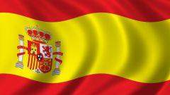Как получить шенгенскую визу в Испанию