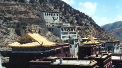 Как уехать в Тибет