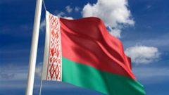 Как открыть фирму в Беларуси