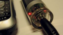 Как восстановить батарею телефона