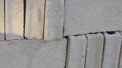 Как построить индивидуальный жилой дом из ячеистого бетона