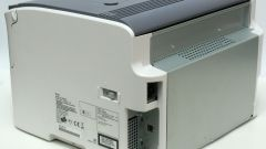 Как установить сетевой принтер