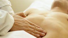Как избежать воспаления аппендицита