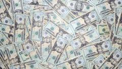 Как потратить миллион долларов