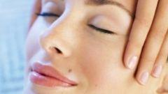 Родинки: как очистить кожу народными средствами