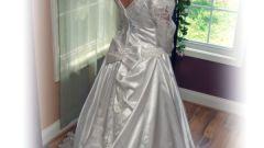 Как выкупать невесту на свадьбе