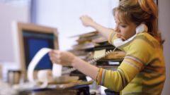 Как начислять зарплату рабочим