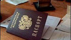 Как отказаться от российского гражданства