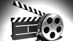 Как вырезать моменты из видео