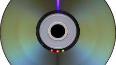 Как скопировать диск с караоке