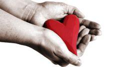 Как спасти любовь