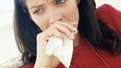 Как вылечить кашель с мокротой