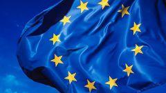 Как получить шенгенскую мультивизу
