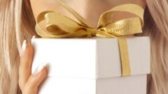 How to get a gift certificate