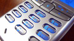 Как настроить переадресацию на мегафон