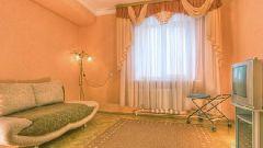Как купить комнату в Москве