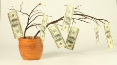 Как заработать деньги при минимальном вложений