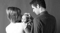 Как взять ребёнка из детдома