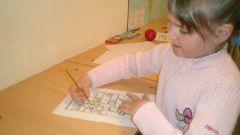 Как организовать свободное время у дошкольников