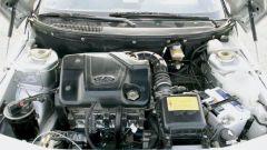 Как собрать и разобрать двигатель