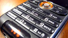 Как подключить интеренет к телефону