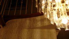 Как отремонтировать светильник