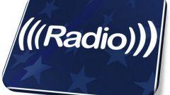 Как записать эфир с радио