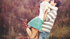 Как удержать любимого парня
