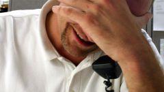 Как говорить с девушкой по телефону